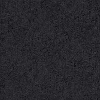 3M DI-NOC Film Black Leather