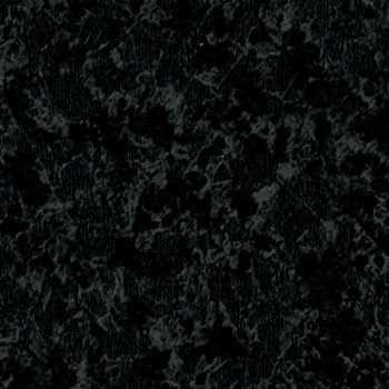 3M DI-NOC Film Black Marble