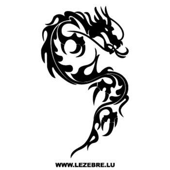 Sticker Dragon 8