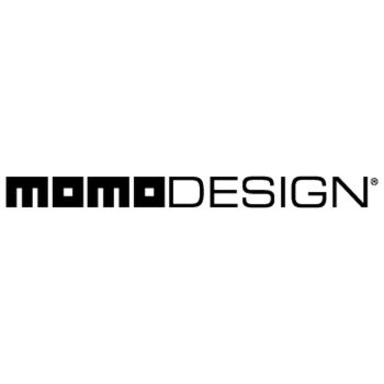 Momo Design Decal