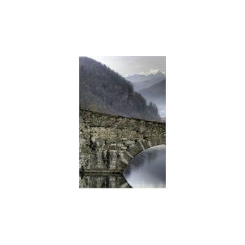 Sticker Déco Pont Maddalena Italie