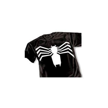 T-Shirt Spiderman 1st edition