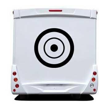 autocollants formes pour camping car page 2. Black Bedroom Furniture Sets. Home Design Ideas