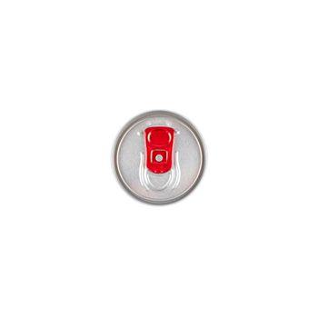 Sticker muraux Canette Soda