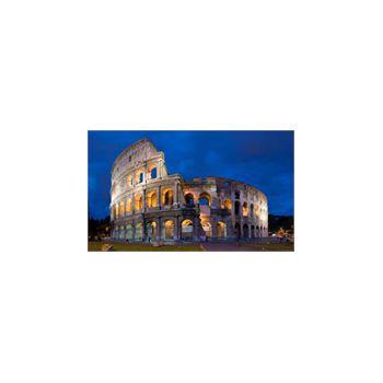 Sticker muraux geant Colisée Rome