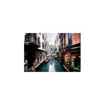 Wandsticker Venise