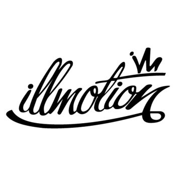 Sweat-shirt Illmotion