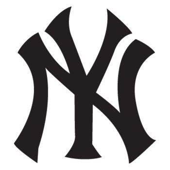 Casquette NY Yankees