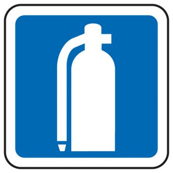 Decal extinguisher 2
