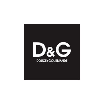 Sweat-Shirt D&G - Douce & Gourmande