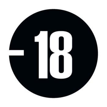 Sweat-Shirt Interdit - 18