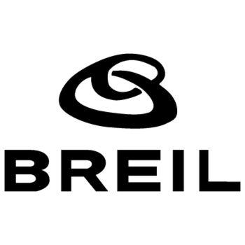 Sticker Breil Logo