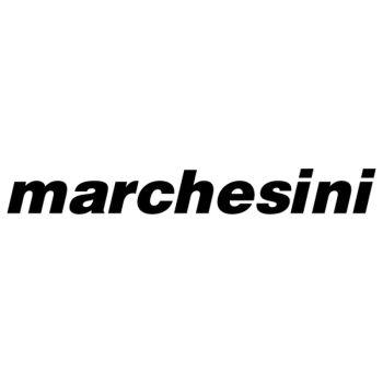 Marchesini Jantes logo decorative Decal