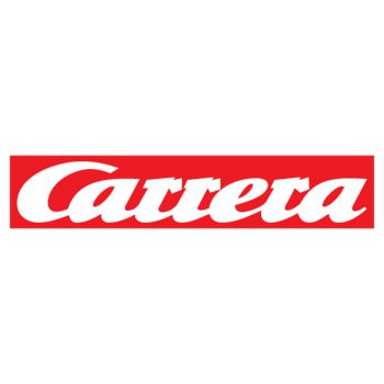 Porsche Carrera Classic logo Decal