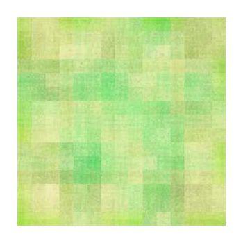 Block colours deco decal