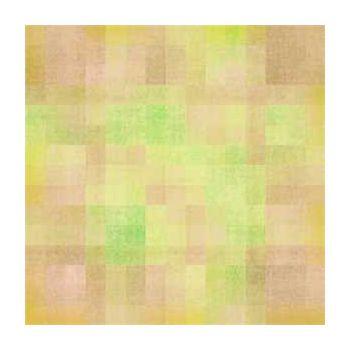 Block colours 2 deco decal