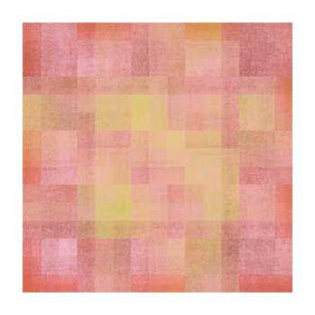 Block colours 3 deco decal