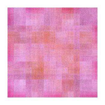 Block colours 4 deco decal