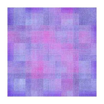 Block colours 5 deco decal