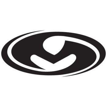 Sticker Skate BMX