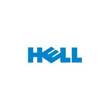 Sweat-Shirt Hell Parodie DELL