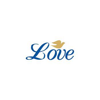 Sweat-Shirt Love parodie DOVE