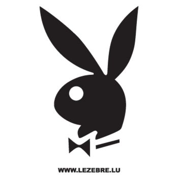 Casquette Bunny Playboy