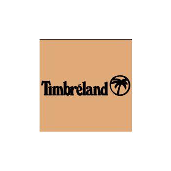 Sweat-Shirt Timbréland