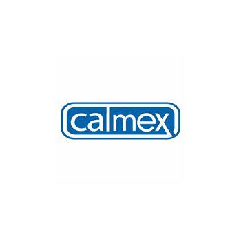 Sweat-Shirt Calmex parodie Durex