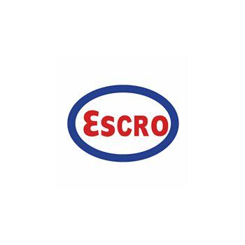 T-Shirt Escro parodie Esso
