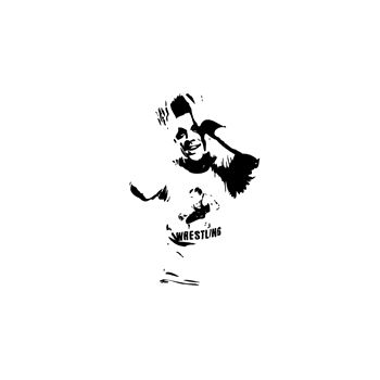 Sweat-Shirt Jackass Johnny Knoxville