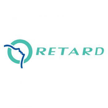 """Sweat-Shirt Retard """"RATP"""""""