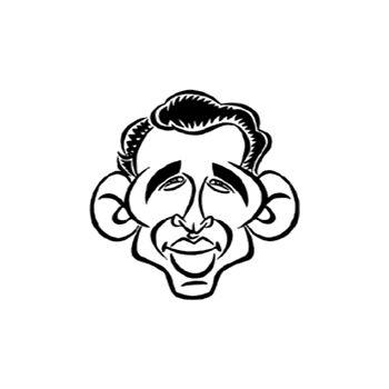 T-Shirt François Bayrou