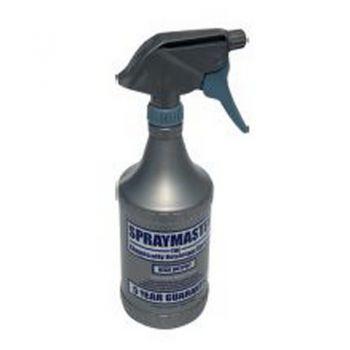 Bidon vaporisateur pro 1 L