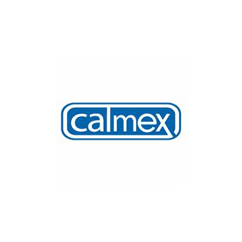 Casquette Calmex parodie Durex