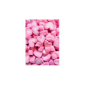 Sticker Deco muraux Mashmallow