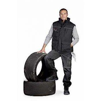 Bodywarmer expert B&C PRO