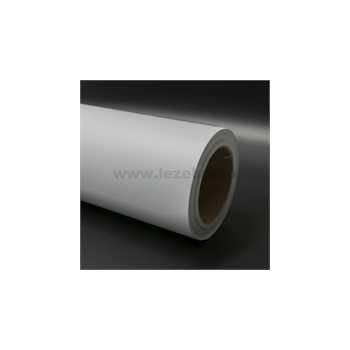 Film vinyle Blanc mat