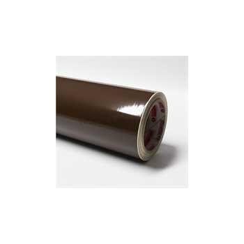 Film vinyle Brun Chocolat