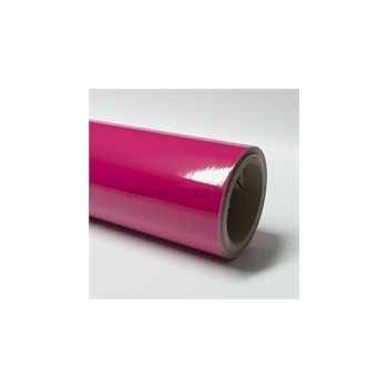 Film vinyle Fuchsia