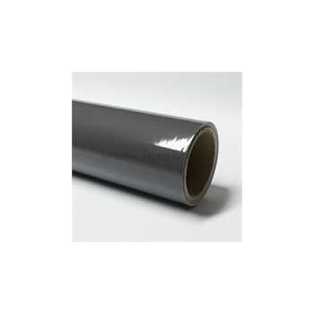 Dark Grey vinyl film
