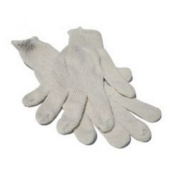 Gloves 'special covering'