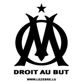 Sweat-shirt Olympique de Marseille