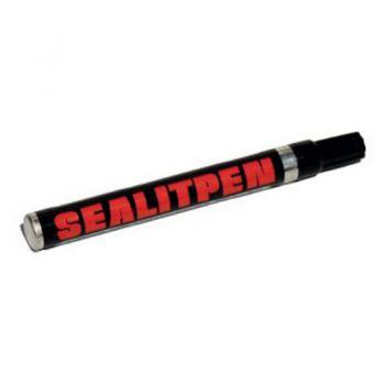 Sealit Pen