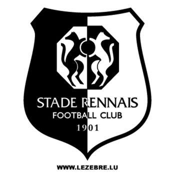 Sweat-shirt Stade Rennais FC