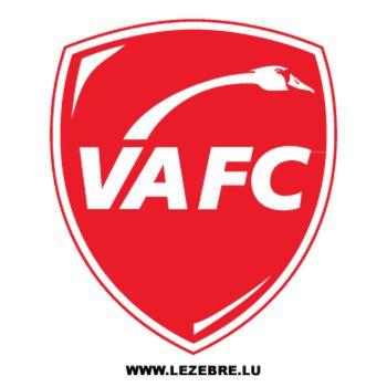 Sweat-shirt Valenciennes FC