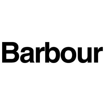 BARBOUR Decal