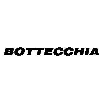 Sticker Bottecchia Logo Vélo 2
