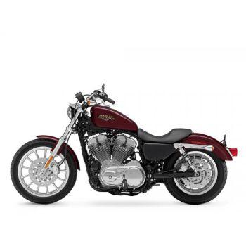 Kit stickers Harley Davidson XL 883L Sportster