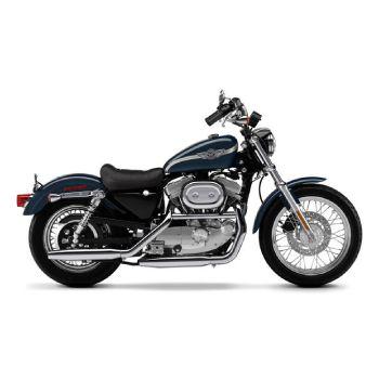Kit stickers Harley-Davidson XLH 883 Sportster